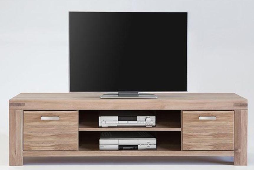 massivholzm bel eiche massivmoebelversand24. Black Bedroom Furniture Sets. Home Design Ideas