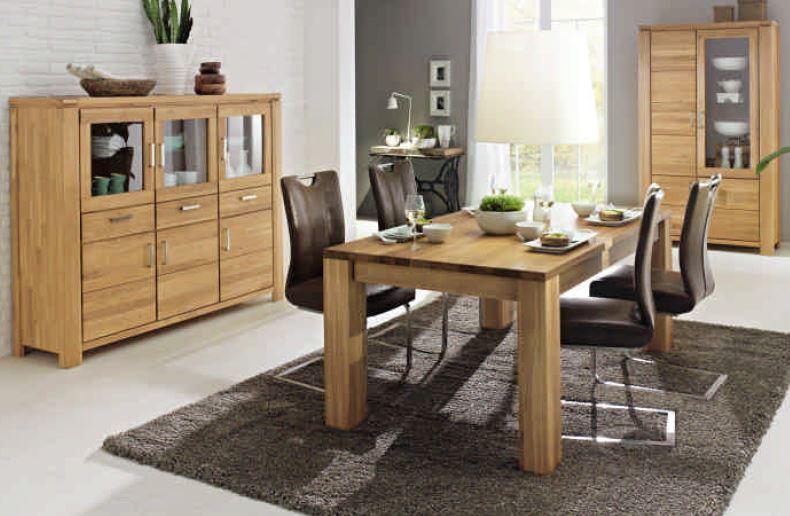 massivholzm bel kernbuche massivmoebelversand24. Black Bedroom Furniture Sets. Home Design Ideas